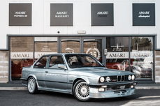 Alpina Other 1987