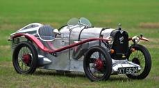 Austin Seven 1925
