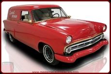 Ford Sedan 1954