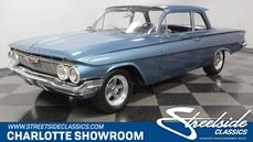 Chevrolet Biscayne 1961