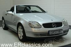 Mercedes-Benz Other 1998
