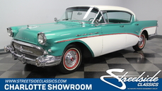 Buick Special 1957