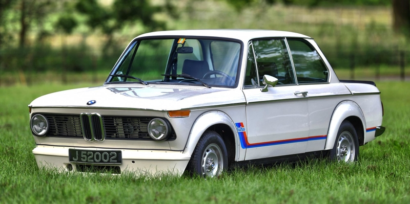 1974 bmw 2002 turbo is listed for sale on classicdigest in essex by prestige house for 83000. Black Bedroom Furniture Sets. Home Design Ideas