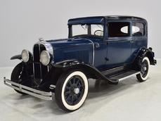 Pontiac Other 1930
