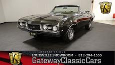 Oldsmobile Cutlass 1968