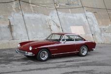 Ferrari 330 GT 1967