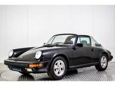 Porsche 911 2.7 1976
