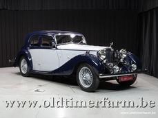 MG PA 1936