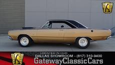 Dodge Dart 1969