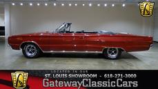 Dodge Coronet 1967