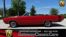 Dodge Dart 1968