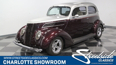 1947 ford tudor is listed sold on classicdigest in charlotte by 48 Ford Tudor ford tudor 1937