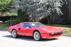 Ferrari 308 GTB 1980
