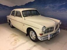 Volvo 121 1967