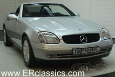 Mercedes-Benz Other 1999
