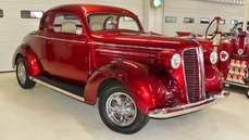 Dodge Other 1937