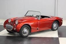 zu verkaufen Austin-Healey Sprite 1961