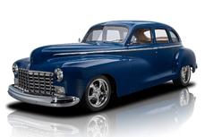 zu verkaufen Dodge Sedan 1947