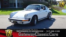 Porsche 912 1976
