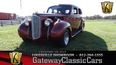 Packard 115 1940