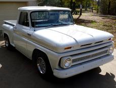 For sale Chevrolet C10 1965