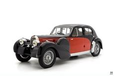 For sale Bugatti Typ 41 1935
