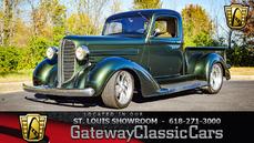 For sale Dodge Pick Up 1938