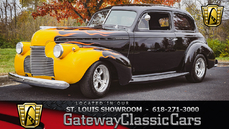 For sale Chevrolet Master 1940