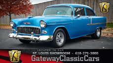 For sale Chevrolet 210