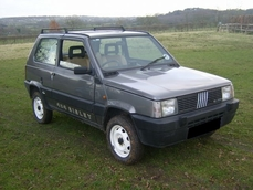 For sale Fiat Other 1988