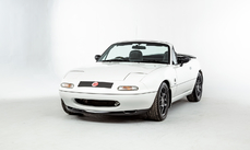 For sale Mazda MX-5 1990