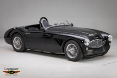 For sale Austin-Healey 100-6 1959