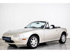 Mazda MX-5 1991