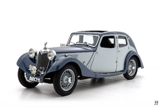 For sale Riley Other 1935
