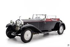 For sale Rolls-Royce Phantom II 1930