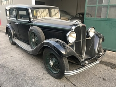 For sale Other Other 1927