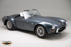 Shelby Cobra 427 1965