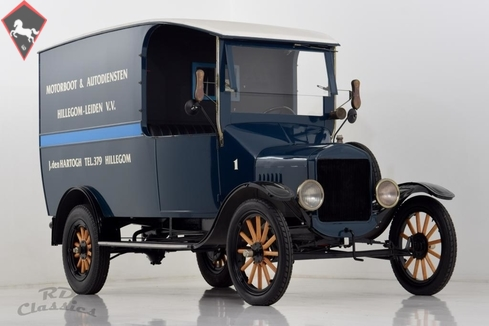 1926 ford model t is listed zu verkaufen on classicdigest. Black Bedroom Furniture Sets. Home Design Ideas