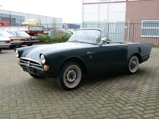 Sunbeam Alpine 1979