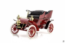 Cadillac Other 1903