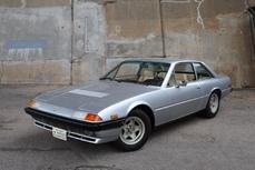 Ferrari 400/400i 1981