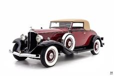 Packard 905 1932