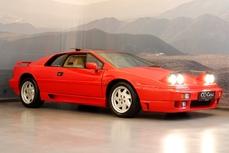 Lotus Esprit 1992