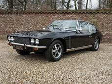For sale Jensen Interceptor 1973