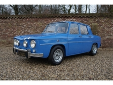 For sale Renault 8 1967