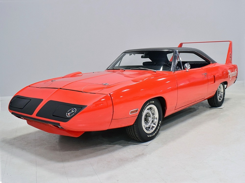 Fantastic 1970 Plymouth Roadrunner Is Listed For Sale On Classicdigest In Ohio By Harwood Motors For 179900 Pdpeps Interior Chair Design Pdpepsorg
