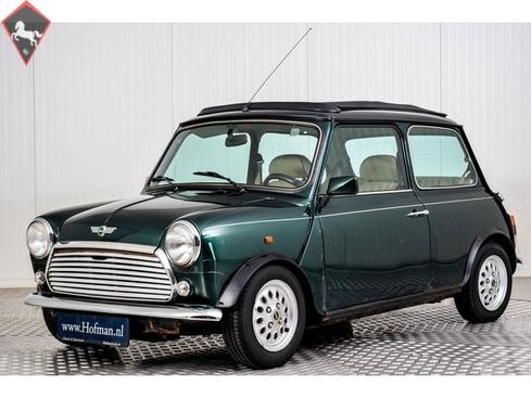 Mini 1300 2000