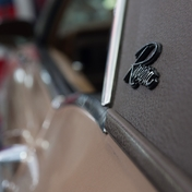 Buick Riviera 1970