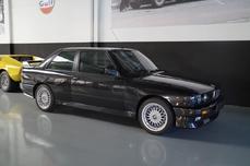 BMW M3 1987