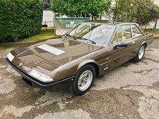 Ferrari 365 GT 2+2 1973